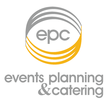 EPC Group Logo