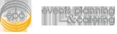 EPC Group Logo